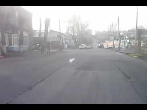 Мотоциклист погиб при столкновении с Chevrolet Niva в Тулуне