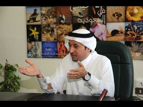 Jeddah Radio - 2nd Program, April 2011 (Saudi FM / Arabic)