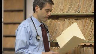 I am SHOP.COM - Doctor