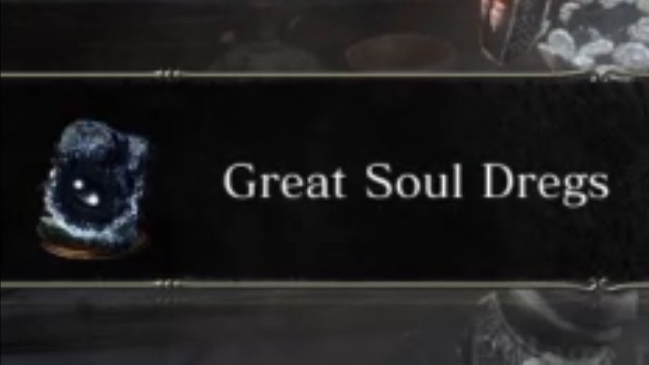 Where Is The Silver Serpent Ring In Dark Souls