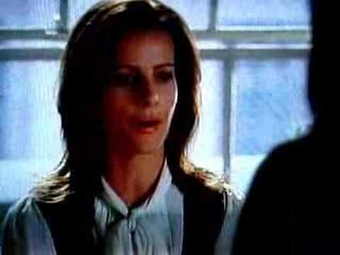 Rachel Griffiths Sally Field Brothers and Sisters