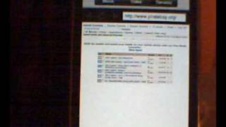 How to Download full Music Albums on iPhone Ipod Touch using Dtunes FREE part 1