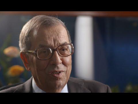 Director/PDMR Shareholding (Hikma Pharmaceuticals plc