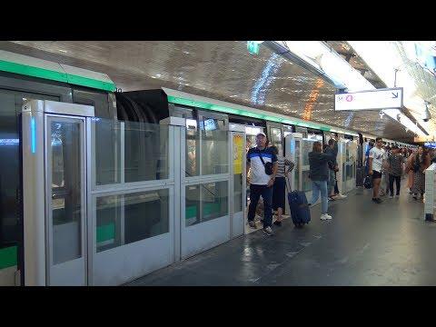 paris-metro-line-1---chatelet