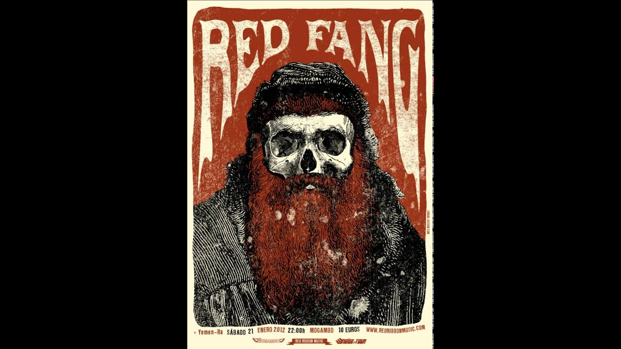 red-fang-cant-help-falling-in-love-elvis-cover-a-pap