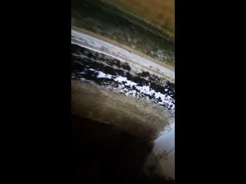 شركة تنظيف خزانات المياه بالرياض 0532625892 تعقيم وفحص الخزانات ضد التسربات