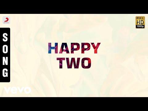 Koodi Vazhunthal Kodi Nanmai - Happy Two Tamil Song | Deva