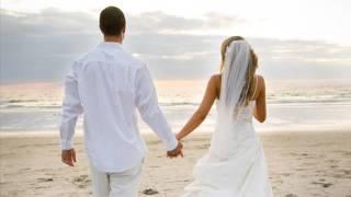 Свадебная песня / Бьют часы
