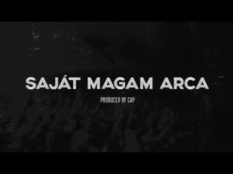 Steve Antal - Saját Magam Arca (Official)