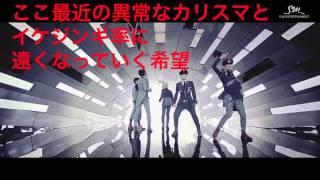 ニコ動:http://www.nicovideo.jp/watch/sm22992362 Everybodyのcomebac...