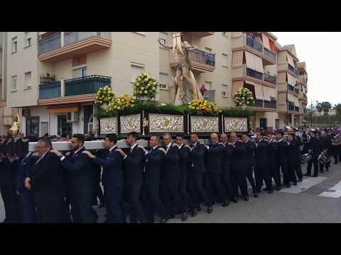Domingo De Resurrección 2019 | Banda Municipal De Estepona