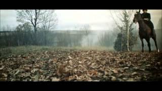 Виталий аксенов волчье солнце популярные видеоролики!