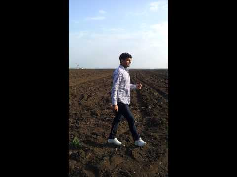 Buy agriculture land in Moldova