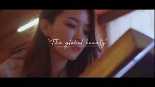 최현우의초이스 글로벌 초이스 브릿지