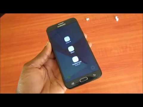 Samsung Galaxy S6 Black Screen Blue Light Galaxy S6 S7 S8 S9