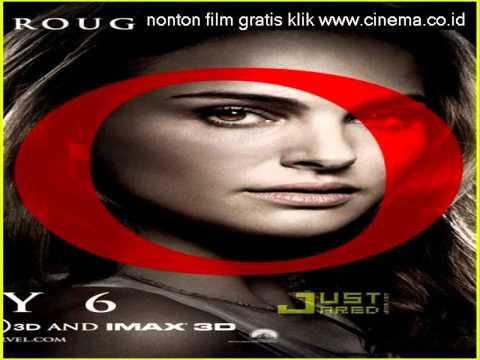 Jadwal Bioskop Hari Ini Di Bip Bandung