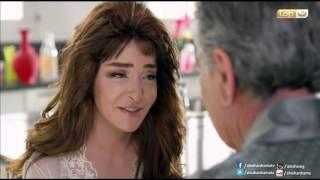 Episode 20 - Mamlaket Yousef Al Maghraby | الحلقة العشرون - مسلسل مملكة يوسف المغربي