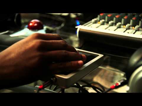 "The Making Of Rick Ross Feat. Jay-Z ""The Devil Is a Lie"" Beat. Produced by Major Seven [User Submitted]"