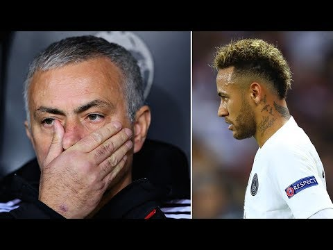 The secret reason why José Mourinho was sacked by Manchester United! - Oh My Goal