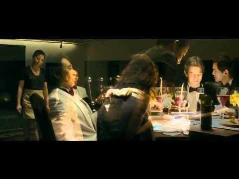 The Taste of Money - Trailer (Korianisch) HD.mp4