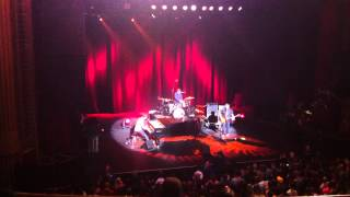 Ben Folds Five- Jackson Cannery Live.MOV