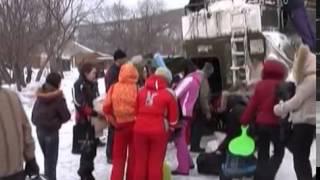 Путешествие по Камчатке Часть 9(, 2014-12-15T14:12:44.000Z)