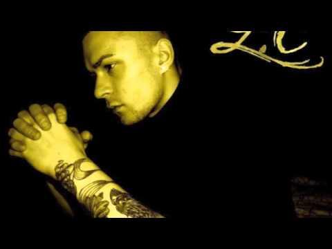 Levo Capo - ACAB (N.A. Beatz Remix)
