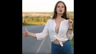 Красавица и Чудовище Топовая Подборка Лучших Приколов за 2017 год
