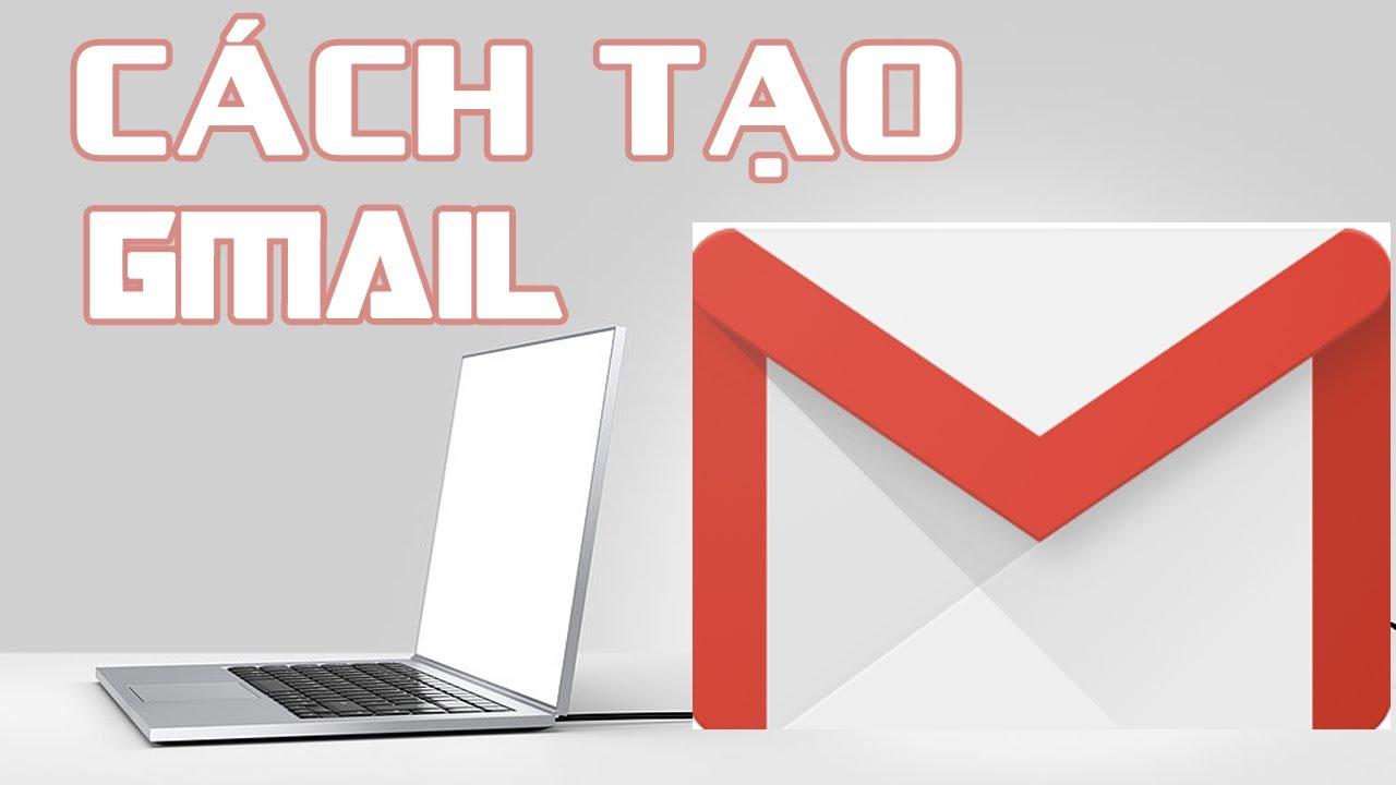 Email là gì ? Gmail là gì ? Hướng dẫn tạo gmail cho người dùng mới 2020