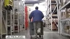 Grainger Industrial Supply