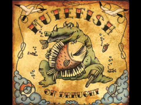 Mutefish - Bon Chanson