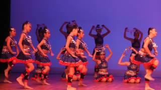Publication Date: 2017-06-28 | Video Title: 屯門官立小學畢業典禮 2016 2017 舞蹈 苗族