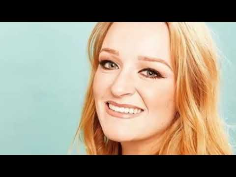 Is Maci Bookout Pregnant?