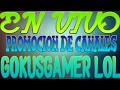 2 DIRECTO DE PROMO de canales