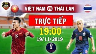 🔴Trực Tiếp    Việt Nam Vs Thái Lan Vòng Loại World Cup Xem Kênh Nào Link Dưới Mô Tả