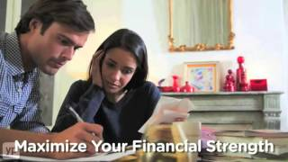 Dawson & Associates CPA PA | Tax Prep Services | Miami, FL