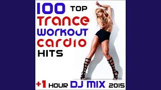 132 Progressive Mind Expander (Workout DJ Mix Too Edit)