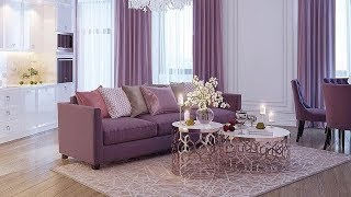 Home Decorating Ideas Living Room 2019 /  Living room design ideas