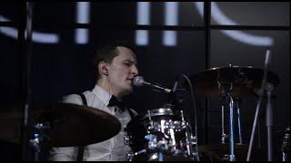 Кавер-группа на свадьбу CHICA-BAND - Спи собі сама (cover) |Киев| Function Band Europe