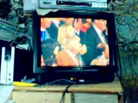 tv capture card advantek networks drivers atv-tuner-f
