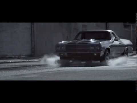 Alley Boy - Tattoo [Music Video]