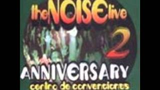 the NOISE live 2 Video