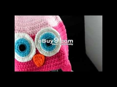 toddler-baby-owl-ear-flap-crochet-beanie-photography-photo-handmade-hat