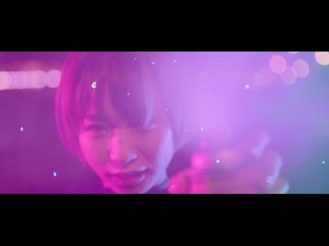 BiSH / DEADMAN[OFFICIAL VIDEO]