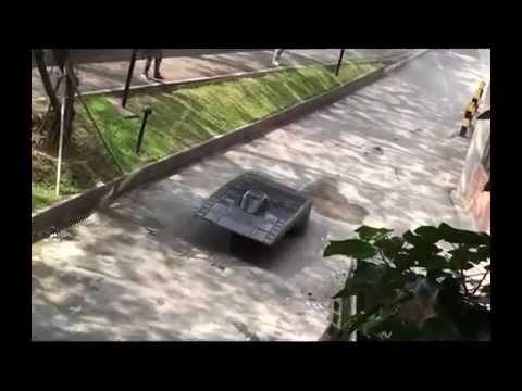 solar car
