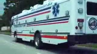 FEMA MASS EVACUATION BUS      MUST SEE!!!   a News   Politics video