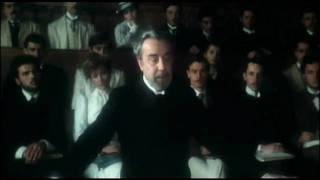 """""""Fatti di gente perbene"""" di Mauro Bolognini"""