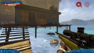 Dead Island Riptide - All Postcard Locations (The Hoarder Trophy / Achievement Guide)