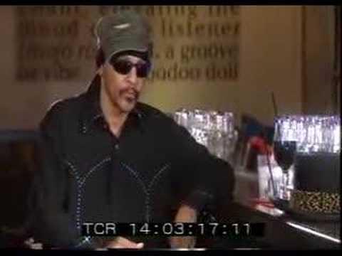 cb4aaf1fef7 Love Story 14 - Arthur Lee on Jimi Hendix - YouTube