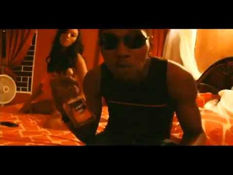 Vybz Kartel - Turn N Wine (OFFICIAL VIDEO) [Str8VyBz]